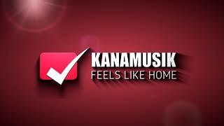 skalianska full album - मुफ्त ऑनलाइन वीडियो