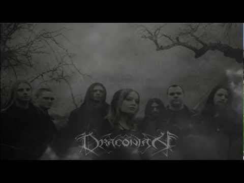 Download the canticle apostasy draconian