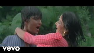 R.D. Burman - Tere Dil Me Bhi Kuchh Kuchh Best Video