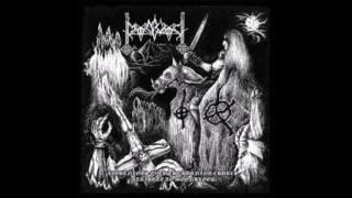 Ravagar - Blut and Krieg