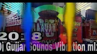 Tu Raja Ki Raj Dulari Remix Song | Noblockme