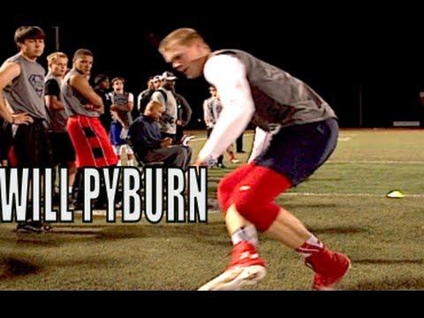 Will-Pyburn