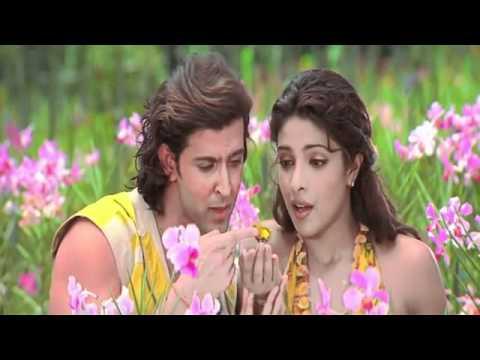 Download Koi Tumsa Nahin {Full Song}   Krrish 2006  HD  1080p  BluRay  Music Videos   YouTube HD Mp4 3GP Video and MP3