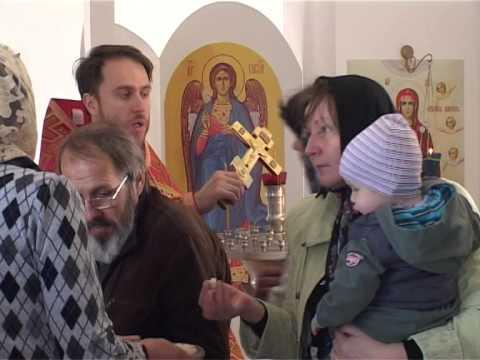 Грузинские церкви в мире