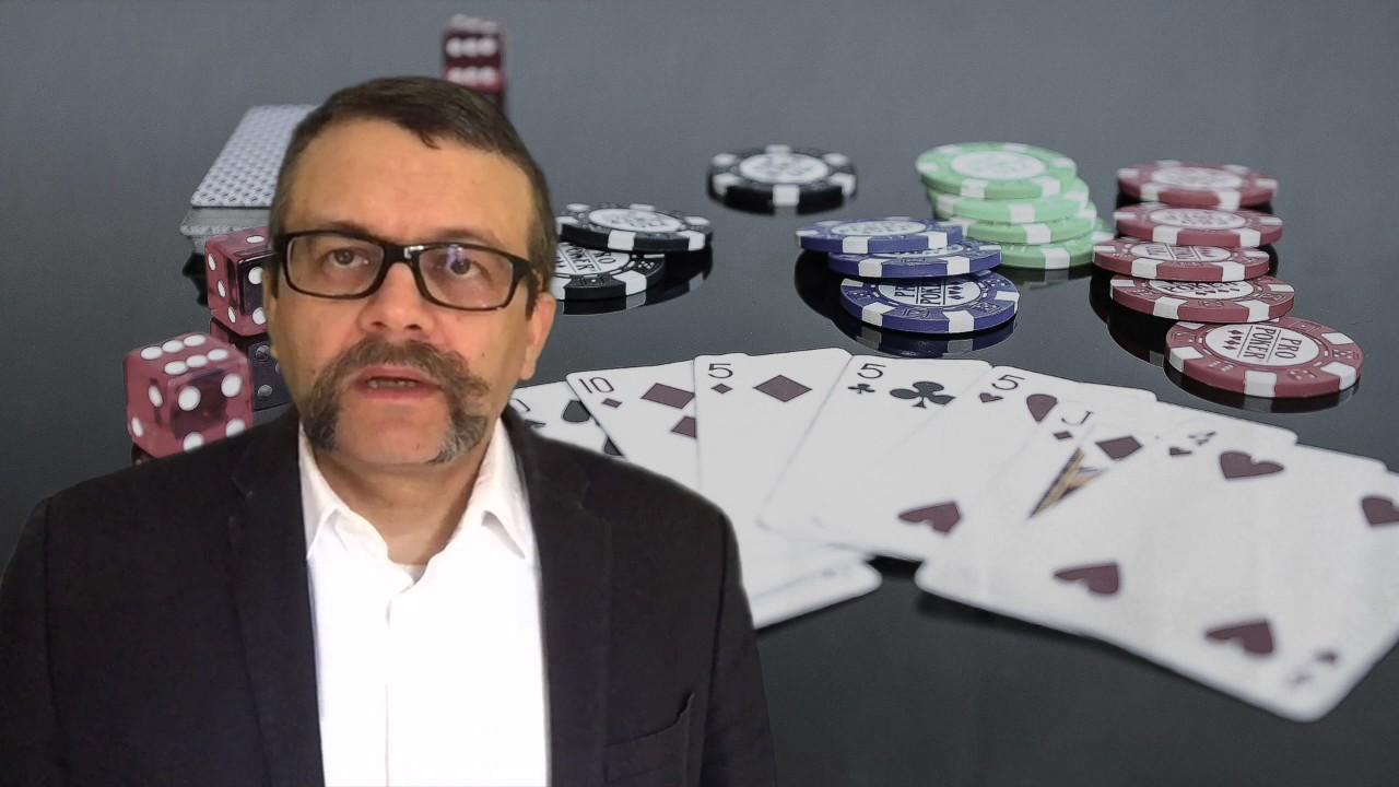 poker planning et planification agile : une vidéo le projet fait rage