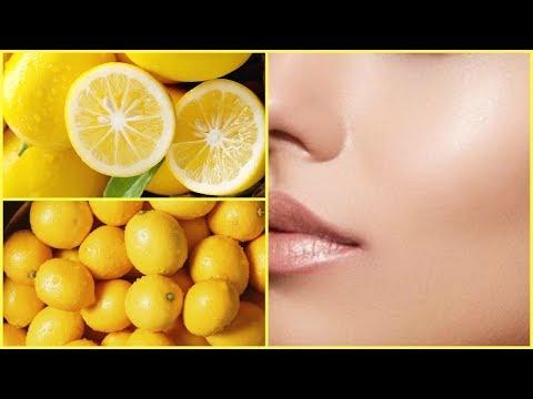 Mask ng turmerik mga review ng pigment spots