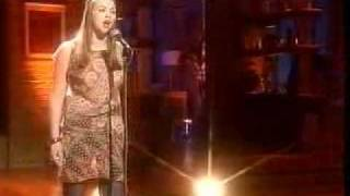 Charlotte Church- Opera Song (Classical Version)