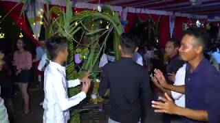nhac-song-dam-cuoi-phong-phu-cau-ke-tv