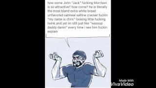 Damn Daddy {Overwatch Comic Dub}