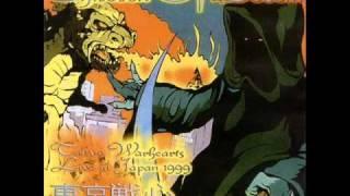 Children Of Bodom-11. Towards Dead End