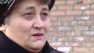 СМИ о прибытии гуманитарного груза от ЦРД в детский сад