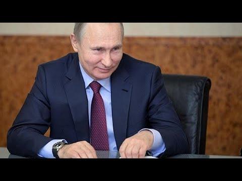 Ρωσία: Προβλήματα με το διορισμό εκλογικών αντιπροσώπων εν όψει εκλογών …