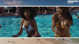B-Goss feat. Flo Rida, T-Pain & J-Rand – We Gon Ride (Official Video High Quality Mp3)