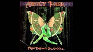 Abney Park - Hush