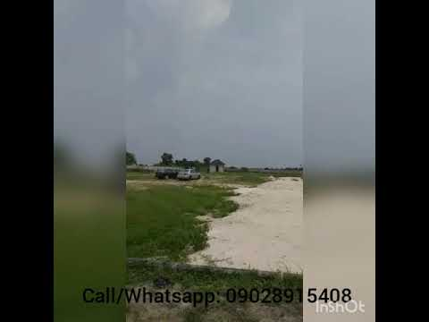 CHEAP HOUSES FOR SALE IN LEKKI LAGOS - WEALTHLAND GREEN CALL/WHATSAPP: +2349028915408