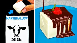 26 UNUSUAL YET DELICIOUS WAYS TO COOK FOOD