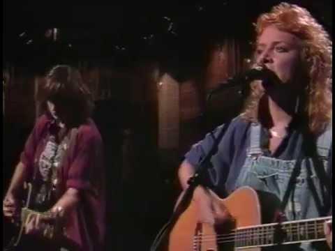 Indigo Girls Prince Of Darkness 1989 Chords