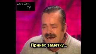 Рассказ про Почту России...