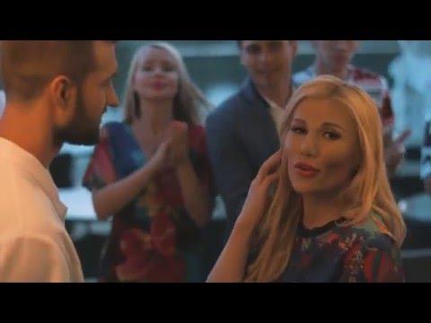 Тамерлан и Алена - #НадоБы (NEW VIDEO 2015)