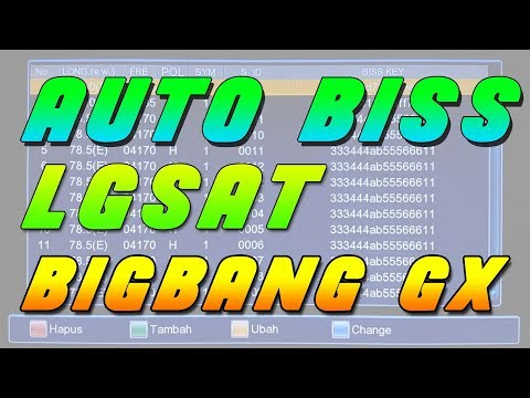 latest-auto-roll-software-and-biss-key-gx6605s