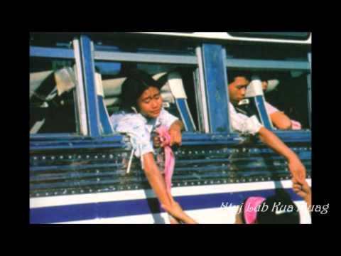 Hnub Tim 15 - Classic Hmong Song