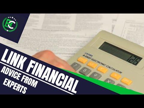 Link Financial Debt Collectors | Do Not Pay Link Financial Debt Collectors Until You Get Advice