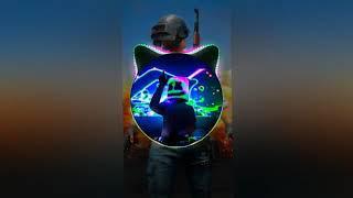 Jay pub g DJ mix non stop dholki mix 2019