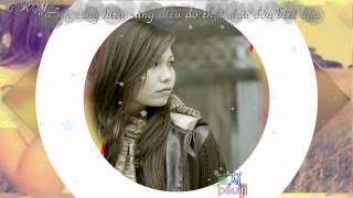 I Know - YangPa  ft.  Lee BoRam  ft.  SoYeon [HD Kara]]-DesignClip-CRM_-♥†