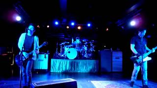 Chevelle - Arise (First Time Played Live) 3/14/13 Charlotte