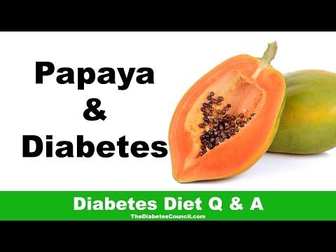 Il diabete e lobesità, il menu per la settimana