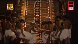 Sabarigeetham-Lord Ayyappa Devotional Album Songs By K.J.Yesudas,M.G.Sreekumar,Madhu Balakrishnan