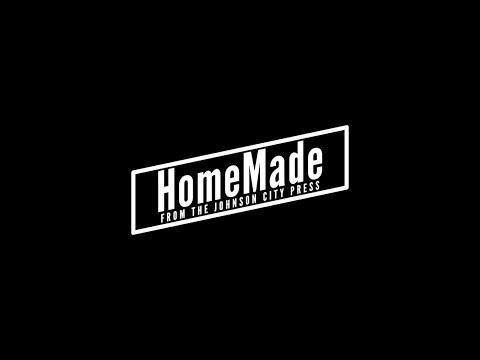 Video: HomeMade: Skillville