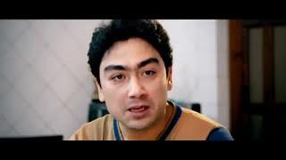 Gulsanam Mamazoitova - Farzandim 2 | Гулсанам - Фарзандим 2 (soundtrack)