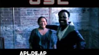 APL  - Mama Filipina by JSL