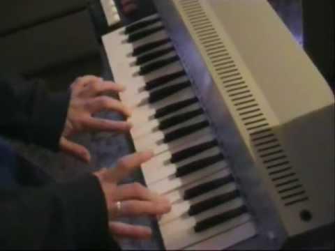 Spartito per pianoforte fotoricordo gemelli diversi for Gemelli diversi fotoricordo