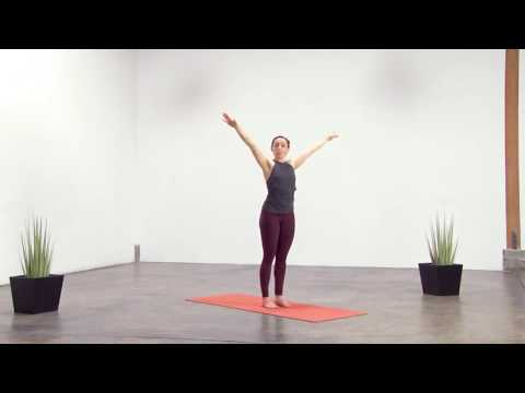 Massage Bursitis Ellenbogen Video