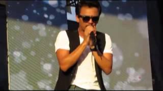 Coba - Faizal Tahir - Iskarnival