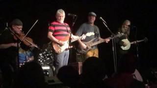 Fairport Convention - Matty Groves