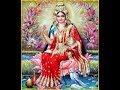 Best Goddess Lakshmi Beautiful Images,Mata Laxmi Images,Pictures, Greetings, Ecards,WhataApp Video