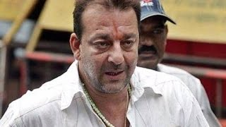 ABP News Special: Sanjay Dutt to be freed early for his decent behaviour