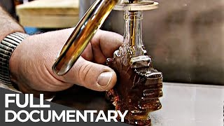 HOW IT WORKS | Maple Syrup, Batteries, Ham, Pencil Sharpeners  | Episode 17 | Free Documentary