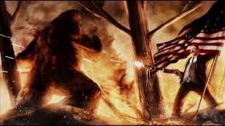 THEDUBCRITIC'S EVIL SAVAGE CHOP (FREE!) [HQ] {11.03.14}