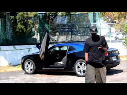 The Intro (Official Video) PhlyBoy Mizzy