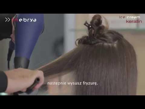 Witaminy na wypadanie włosów buy pantovigar