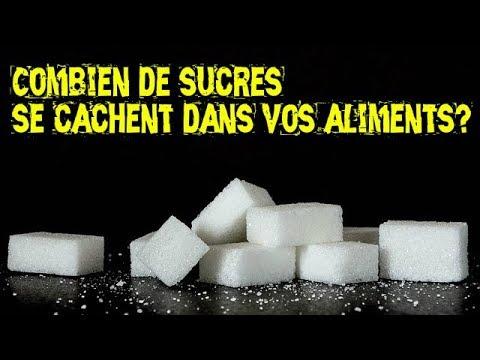 Le régime alimentaire peut aider à sucre a augmenté dans le sang