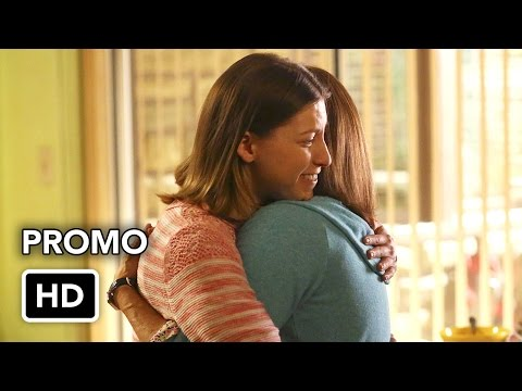 The Middle 8.18 (Preview)