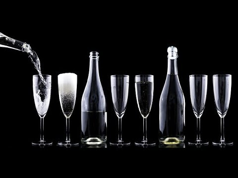 Jak leczyć alkoholizm uruchomiona