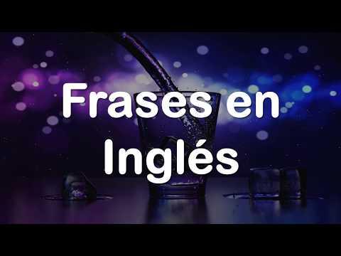 Filosofando Frases En Inglés P5 Fraseseningles