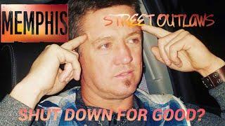 MEMPHIS STREET OUTLAWS JJ DA BOSS IS IN HOT WATER! $10,500,000 lawsuit!?