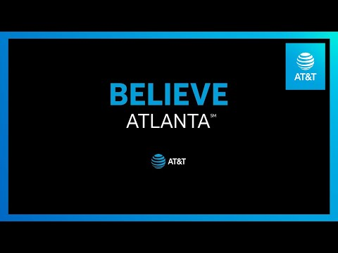 Westside Storytelling Competition | AT&T Believe Atlanta-youtubevideotext